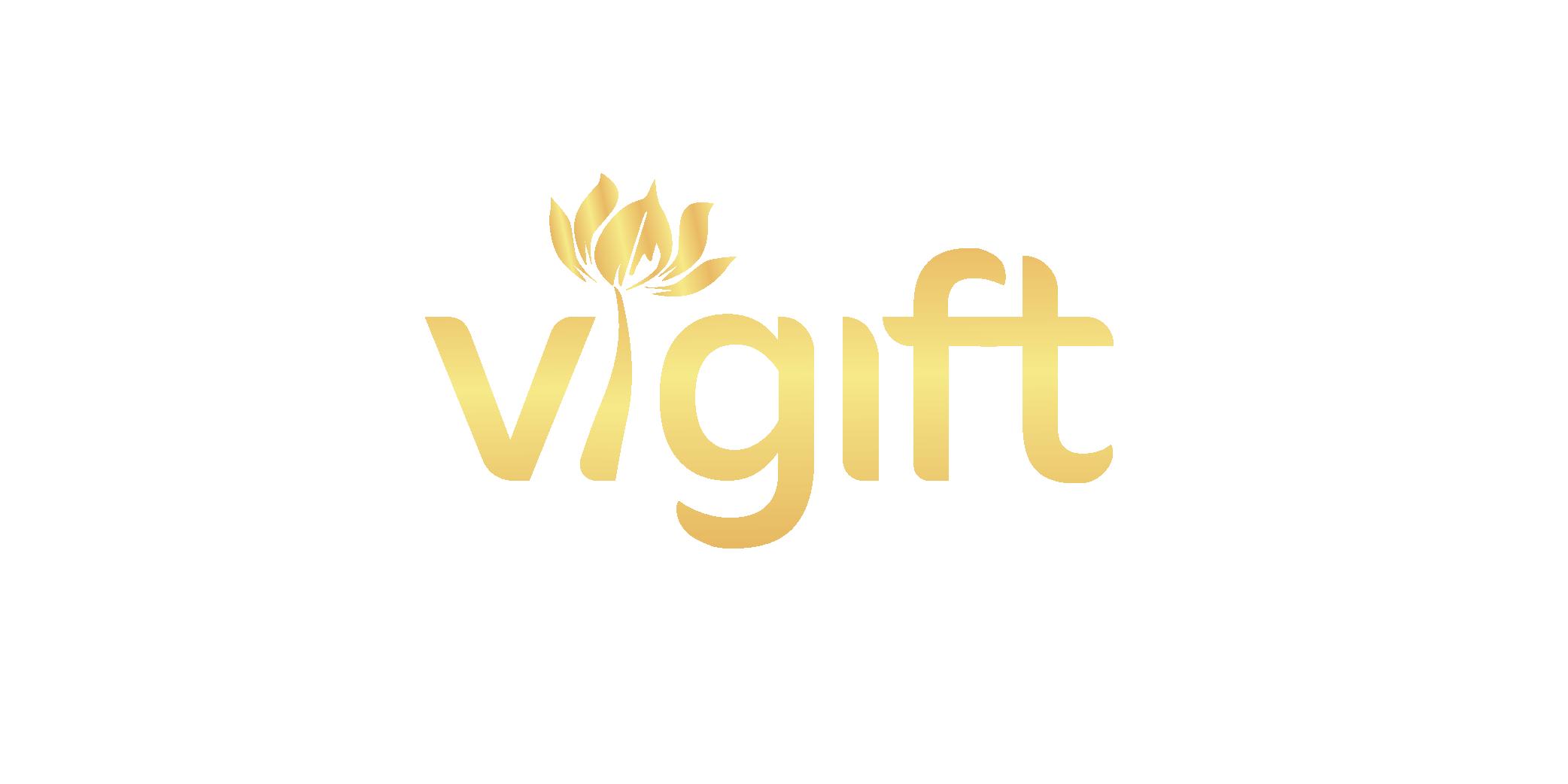 ViGift.vn